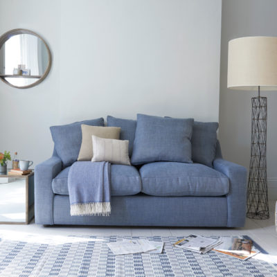 7 Ideas to Make of your Flat a Cosy Place