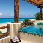 Honeymooning in Mexico: 5 Places to Consider for a Memorable Stay