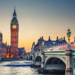 Places to Take your Kids in London