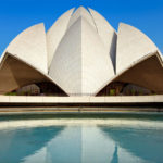 5 Best Architectures From Around the World