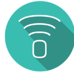 Improve your Wi-Fi network