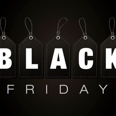 A Beginner's Guide to Black Friday Sales
