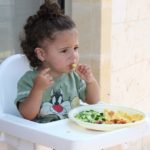 5 Quick and Easy Lunches For Kids