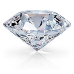 Impress Your Girlfriend With A 1 Carat Diamond Ring