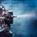 Three movies, Three Decades & One Theme