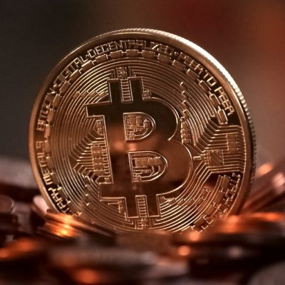 Bitcoin Explained: What Millennials Need to Know