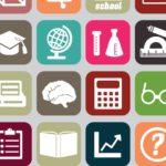 Free Homework Apps