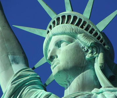 Why You Should Take The Liberty Cruise