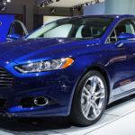 4 Excellent Car Security Features Your Car Should Have