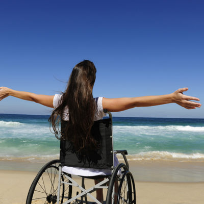 Top Tips for Those Staying in Wheelchair Accessible Hotels