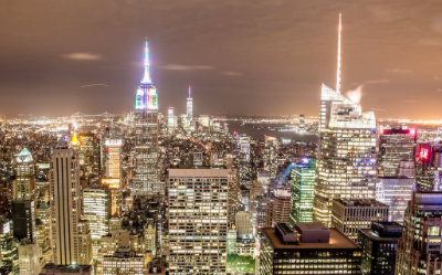Tips for Seeing New York on a Budget