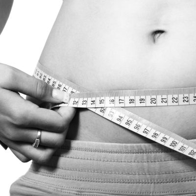 How to Aid in Body Shaming Counseling
