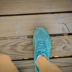 Top 4 Ways New Shoes are Good For You