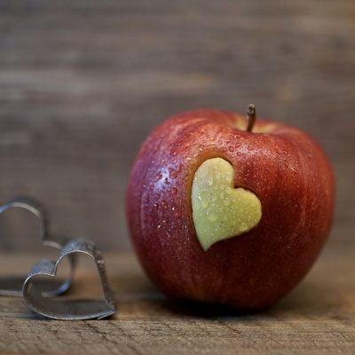 Understanding the benefits of healthy eating