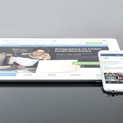 4 Reasons Why Mobile Programmatic Advertising Makes Sense