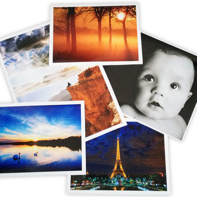 Preparing your Images for Professional Photo Lab Printing