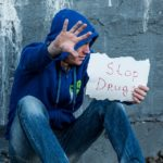 How to Deal with a Tobacco or Marijuana Addiction