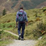 Top Tips Before You Embark On Your First Big Hike