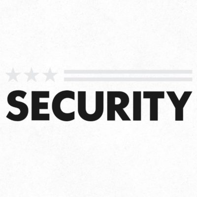Richard Blech on the Basics of Effective Security Solutions