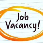 Where to Look For The Right Candidate For Your Job Vacancy?