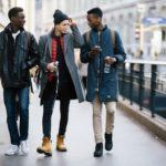 Tips For Men Looking to be More Stylish