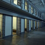 Wayne Imber – Ideas for How California Can Lower Its Costs for Housing Prisoners