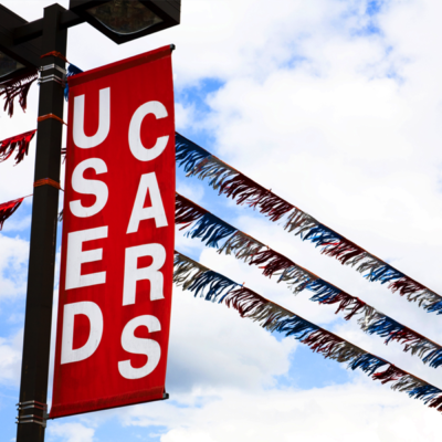 3 Ways To Avoid Overpaying On A Used Car