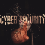 Some Simple and Easy Ways You Can Increase Internet Security for Yourself and Your Family