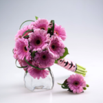 7 Timeless Blooming Wedding Anniversary Flowers