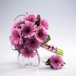 7 Timeless Blooming Wedding Anniversary Flowers