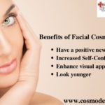 Dr. Adam Stein Raleigh, NC: The Benefits of Facial Reconstructive Surgery