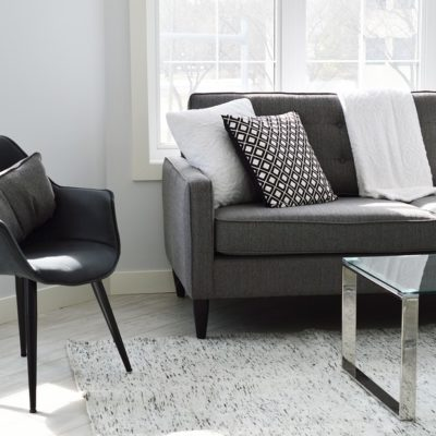 Inexpensive Decorating Ideas for Your Home