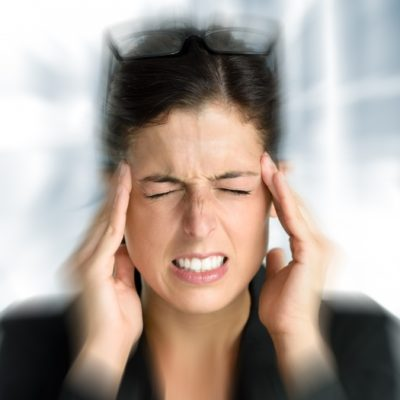 Unknown Effects of Hypnosis on Migraines
