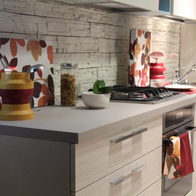 Must-Haves For Transforming Your Kitchen