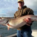 How For David Baer Minnesota Is The Perfect Place For Fishing