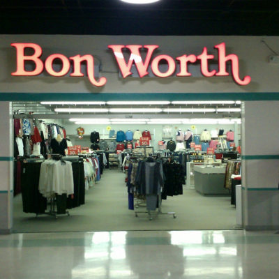 BonWorth – Morals And Ethics That Make This The Country's Favorite Mother Daughter Store