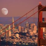 Charles Nucci – How To Take The Most Beautiful Shots Of San Francisco