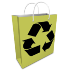 Why There Is A Need For Sustainable Reusable Bags