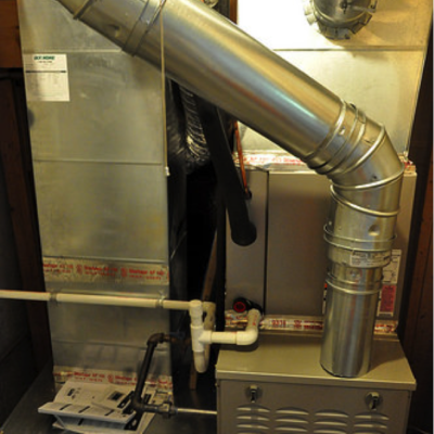 5 Tips For Extending The Life Of Your HVAC System
