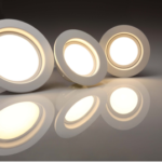 LED Downlighting Dos And Don'ts
