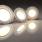 LED Downlighting Dos And Don'ts