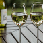 Trivia: 4 Interesting Things Related To Wine That You May Care To Know About