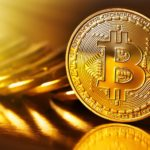 4 Wise Reasons to Invest in Bitcoin