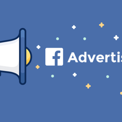 Busted: Michael Briese Debunks 3 Facebook Advertising Myths