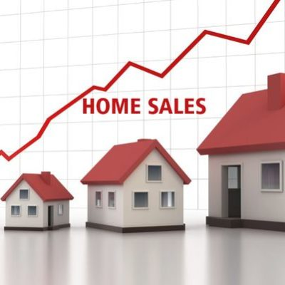 West Coast Better Homes And How Their Work Impacts Home Sales