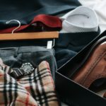 Why You Should Invest In High-Quality Clothing
