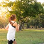 How Can Workaholics Stay Fit And Healthy?