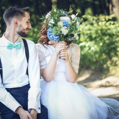 Top Money Saving Tips For Your Wedding Plans