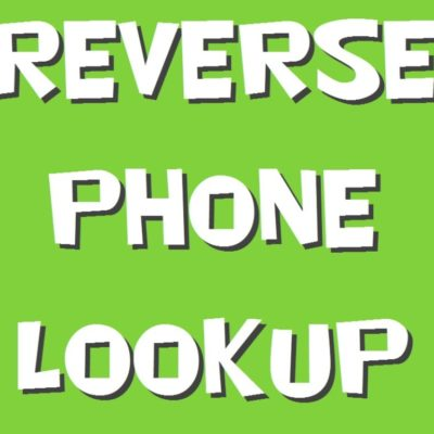 Debunking The Main Reverse Phone Lookup Myths For Good