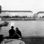 Expert Dating App Tips For Beginners And Veterans Alike